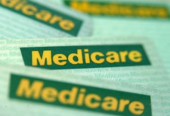 Amendments to Medicare Benefits Schedule (MBS) Urgent after-hour items